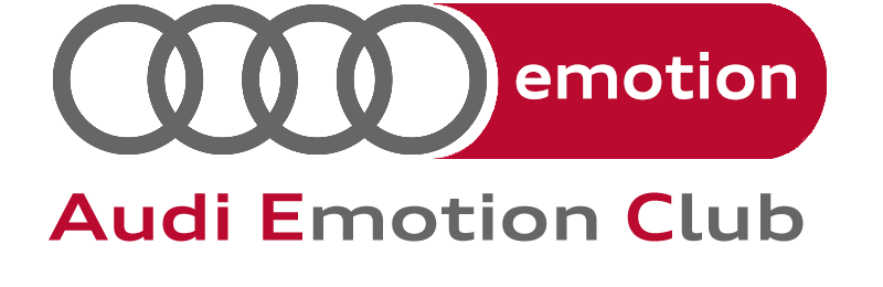 AUDI Emotion Club